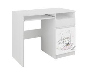 biurko dzieciece 1