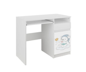 biurko dzieciece 2