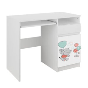biurko dzieciece 3