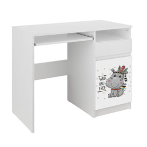 biurko dzieciece 5
