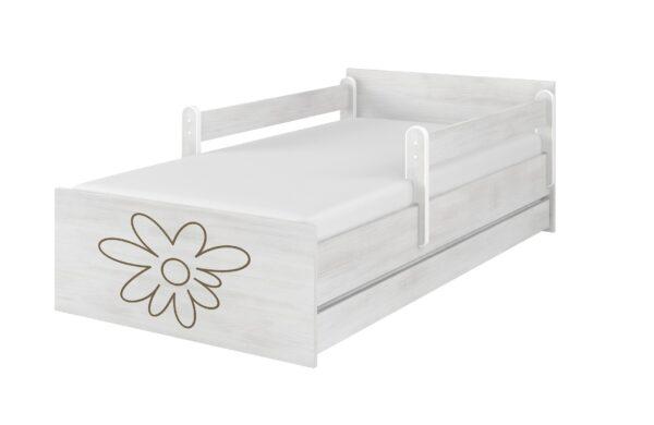 lozko sn kwiatek neutralny